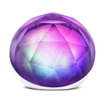 Yantouch Diamond+ (IceDiamond+)