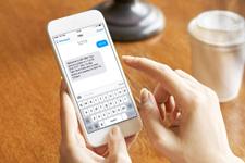 ZIP SIM - SMS Activation