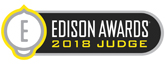 KAREN THOMAS, THOMAS PUBLIC RELATIONS, INC. SELECTED AS JUDGE FOR EDISON AWARDS 2018