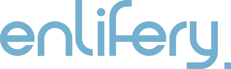 Enlifery Logo