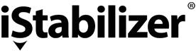 iStabilizer Logo