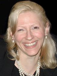 Karen Thomas, President, Thomas Public Relations