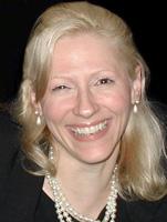 Karen Thomas, President, Thomas Public Relations, Inc.