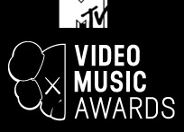 POWEROCKS MAGICSTICK SELECTED FOR MTV VIDEO MUSIC AWARDS CELEBRITY GIFT BAG