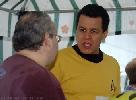 Capt. Kirk