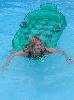 Carla Rupp, O'Dwyer's PR Newsletter in Pool