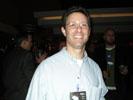 David Carnoy, CNET