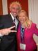 Henry Weinacker & Karen Thomas & Showstoppers