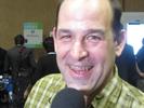 Patrick Norton, Tekzilla TV