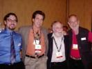 PC World: Harry McCracken, Dan Tynan, Steve Fox, Steve Bass