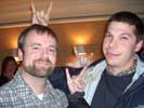 Richard Brown and Justin Jaffe, CNet