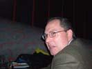 Rod King, Concord Camera