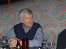 Ron Eggers, Newswatch