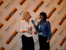 Heather Shyne, PPC Interview with Michelle Sklar, BnetTV.com TV Show