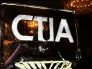 CTIA Ice Announces Launch of CTIA Official Press Event