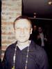 Sascha Segan, Sync Magazine at K-Paul's