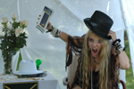 The Great Kat Reading The Great Gatsby