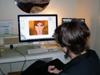 Barbara Lietzow, Ambient Design Demos ArtRage at the W Hotel