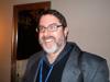 Harris Fogel, Mac Edition Radio at ArtRage Suite
