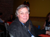 John Orishyn, Presentations at ArtRage Suite