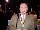 David Elrich, Best Magazine at PMA Sneak Peek