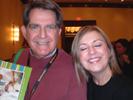 Joe & Mary Farace, Shutterbug at Sneak Peek