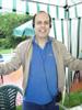 Larry Foray as Walkman & Izod-wearing Preppy