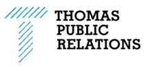 SIGN UP HERE FOR THOMAS PR EMAIL LIST FOR CLIENT PRESS RELEASES, PARTY LISTS & NEWS!