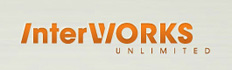 Interworks – Leading Developers of Consumer Electronics and Gaming Products