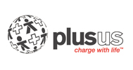 PlusUS - Mobile Devices
