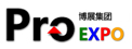 Thomas PR is an International Partner of China-Based ProExpo