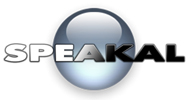 Speakal - Creator of State-of-the-Art iPod/iPhone Sound Systems with Innovative Designs