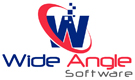 Wide Angle Software - Back-up and Recovery Software for Apple Products