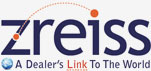 ZReiss is Preferred Single Source Supplier for Camera, Electronics, & Hi-Tech Retailers Nationwide and a Leader in Electronics & Camera Distribution in New York Area and Nationwide