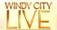 ABC-TV Windy City Live Features Kidz Gear Wireless Car Headphones