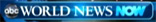 ABC-TV World News Now on iBike Dash CC by Andrea Smith!