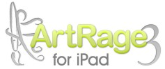 ArtRage – Painting Software Lets you Become an iPad Artist!
