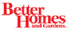 Better Homes & Gardens Features Thomas PR Clients SensoGlove and iGrill in Father�s Day Gifts Article by Suzanne Kantra!