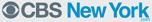 """CBS Radio - National """"Gift Guide for the Technophile"""" on Speakal iKurv Docking Station Speaker System"""