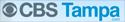 CBS-TV Tampa on Speakal iKurv iPod/iPhone Docking Station!