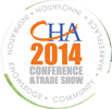 The CHA Conference & Trade Show is the craft and hobby industry's largest trade event of the year! Craft & Hobby Show - CHA 2014, held January 10-14, 2014 in Anaheim right after CES! https://www.craftandhobby.org/eweb/DynamicPage.aspx?Site=cha&WebKey=9c8cd328-26f8-4ba5-b09b-7f18b5e75683