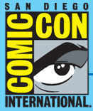OFFICIAL KARENNET COMIC-CON 2014 PARTY LIST JULY 24-27, 2014 SAN DIEGO