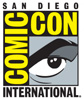 OFFICIAL KARENNET COMIC-CON 2013 PARTY LIST JULY 18-21, 2013 SAN DIEGO