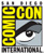 OFFICIAL KARENNET COMIC-CON 2013 SAN DIEGO PARTY LIST UP NOW!
