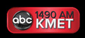 ABC News Radio KMET 1490 AM Interview by Paul Lane with Marcus Schmitt, CEO, COPYTRACK Nov 14, 2018 on YouTube at https://youtu.be/4z9faeeEl-E