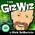 Twit.tv Daily Giz Wiz with Dick DeBartolo & Leo Laporte on iGrill World�s Flashiest Meat Thermometer!