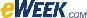 "eWeek on OWC Qx2 12TB RAID storage drive by Chris Preimesberger - ""Other World Computing Ships Monster 12TB Desktop Drive""!"