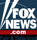 """Fox News-TV Features iGrill in """"High Tech Toys for Dear Old Dad"""" by Clayton Morris!"""