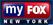 iGrill in Fox-TV's Good Day, NY!