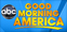 Good Morning America on iGrill!